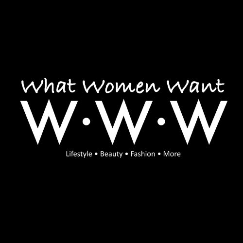 WhatWomanWant